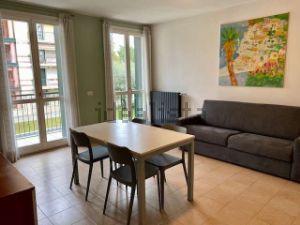 Appartamento in Borgo Trento - Ponte Crencano - Valdonega