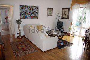 Appartamento in Lerici