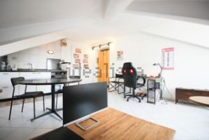 Appartamento in via Goito, 17