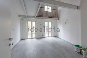 Appartamento in via Luigi Ornato, 140