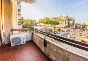 Appartamento in vendita a Roma