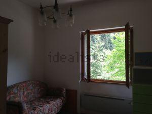 Appartamento in via PER CA' SAN MARCO LOCALITA' PONTE DELL'ACQUA s.c.n