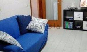 Appartamento in corso Garibaldi, 32