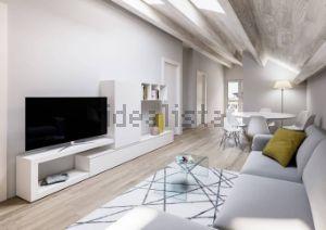 Appartamento in via Trieste, 21