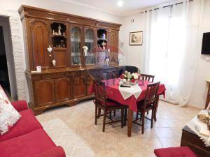 Appartamento in via Cavour, 5