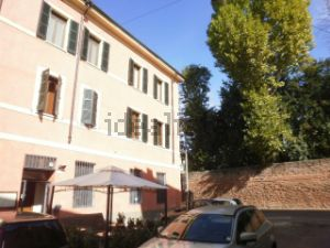 Appartamento in piazza Pantaleone s.c.n