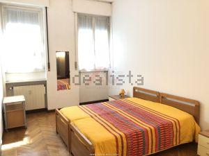 Appartamento in via Ettore Troilo, 4