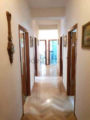 Appartamento a San Severino Marche