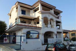 Appartamento in via Giovanni Pascoli, 9