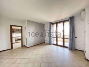 Appartamento in via Lombardia
