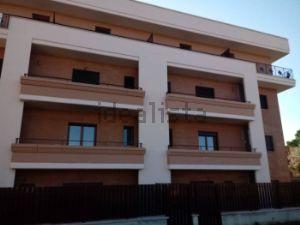 Appartamento in via Pietro Pacchiotti