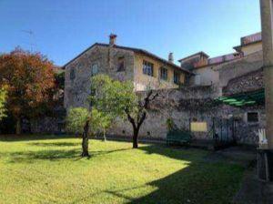 Casa indipendente in via Giuseppe Garibaldi