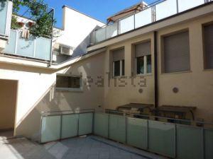 Appartamento in via Brunico, 19