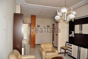 Appartamento in via Carso, 5