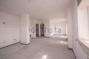 Appartamento in via San Giovanni, 109