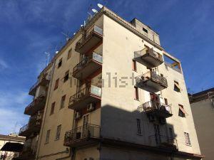 Appartamento in via Adriano Cecioni, Roma, RM s.c.n