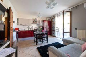 Appartamento in Cella-Cadè-Gaida