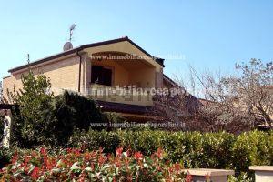 Villa a Recanati