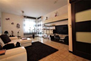 Appartamento in Marzocca