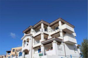 Appartamento a Golfo Aranci