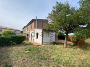 Casa indipendente in via Goffredo Mameli