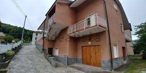 Villa in vendita a Mallare