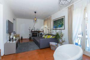 Appartamento in borgata gischia villa s.c.n