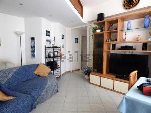 Appartamento in via Michele Erede