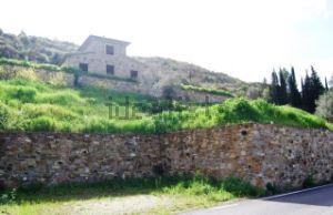 Casale/cascina in via Giungatelle, Montecorice, SA