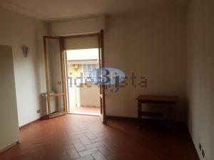 Appartamento in Area Residenziale isolotto quartiere Isolotto