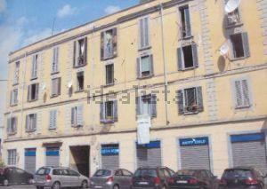 Appartamento in via Calabria, 2