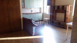 Appartamento in via Teatro Nuovo