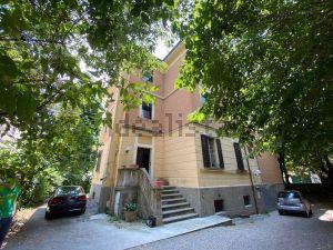 Appartamento in via Ernesto Masi