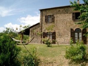 Casale/cascina a Bolsena