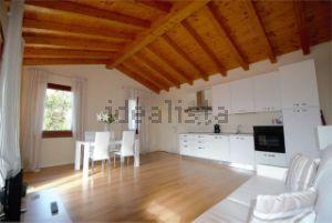 Appartamento in via San Giorgio s.c.n