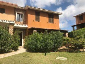 Appartamento in vendita a Villasimius