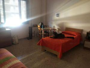 Appartamento in Lungomare s.c.n