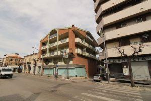 Appartamento in via Tevere, 2