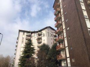 Appartamento in via Castrovillari, 23
