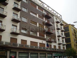 Appartamento in viale Antonio Mellusi s.c.n