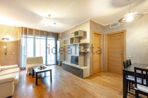 Appartamento in via IMPERIA, 43