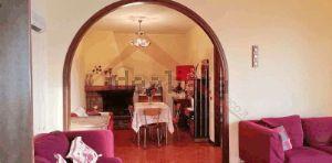 Appartamento in via Taglio s.c.n