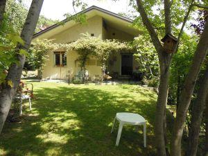 Casa indipendente in Regione Località Arionda, 13