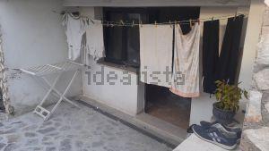 Appartamento in via carlentini, 60