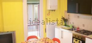 Appartamento in viale Principe di Piemonte, 37