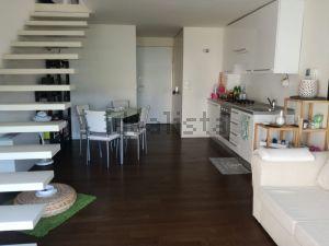 Appartamento in via Monte Bolza s.c.n
