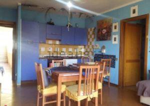 Appartamento in Maria Pia-Fertilia