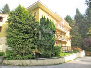 Appartamento in via Matteotti, 7