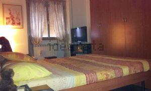 Appartamento in Area Residenziale sampierdarena via caveri quartiere Sampierdarena Alta