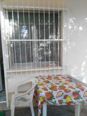 Appartamento in Parco-Spontricciolo